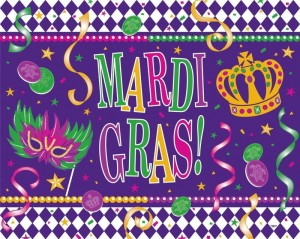 french-mardi-gras-2