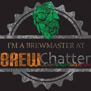 BrewChatter